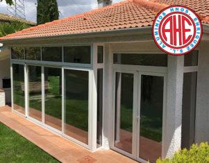 ALUMINIOS HERMANOS ENRIQUEZ: Conoce los tipos de ventanas