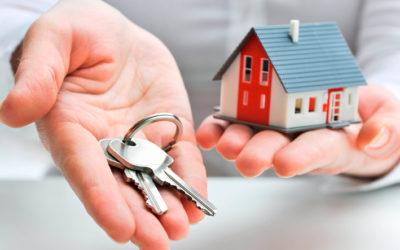 Baratheon Alquileres Garantizados: Los mejores 10 consejos para alquilar una vivienda