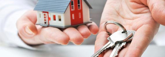 Los mejores consejos para alquilar una vivienda