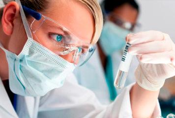 ¿Qué es el ácido hipocloroso?