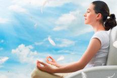 ¿Conoces la terapia energética? Descúbrelo aquí
