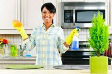 ¿Es posible mantener la casa limpia por mucho más tiempo? Descúbrelo aquí