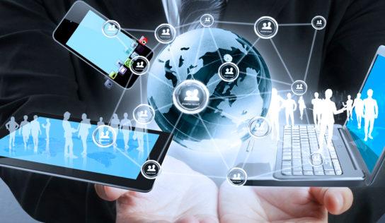 ¿Qué tendencias triunfarán para el desarrollo de aplicaciones en 2021?