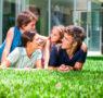 ¿Qué es el césped artificial? 10 respuestas sobre el césped artificial