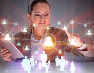 El marketing y las redes sociales en era de covid19