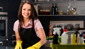 Empleadas de hogar: las mejores fórmulas para la búsqueda y la contratación