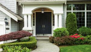 ¿Cómo elegir la mejor puerta blindada para tu hogar?