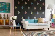 Consejos para pintar tu vivienda por pintores profesionales