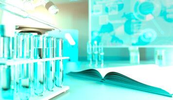 ¿Cómo combatir la Legionella en empresas y hogares?