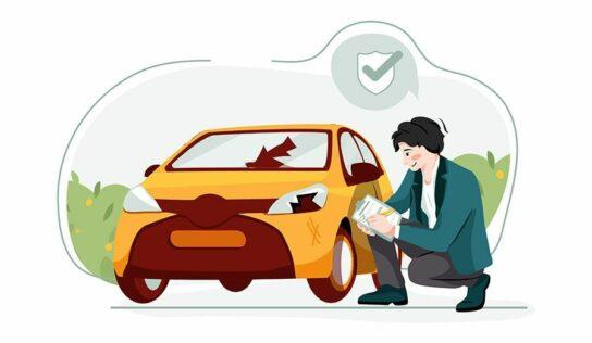 Por qué se debe contratar un seguro de coche, según Onlineseguros.mx