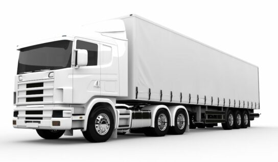 La importancia de contar con una buena empresa de transporte para el éxito de una marca, por Transvolando
