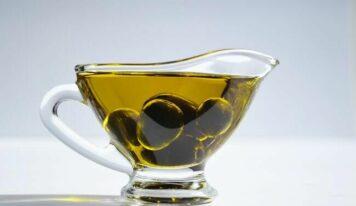 Miaceiteadomicilio presenta la gama de aceite de oliva ecológico