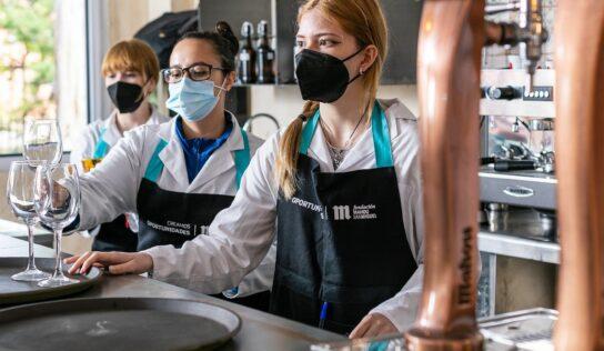Fundación Mahou San Miguel refuerza sus programas sociales con tres millones de euros