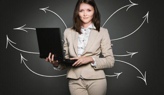 CURSOS SAP: Garantía de éxito laboral en el mundo digital de la empresa