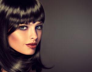¿Cuál es el mejor color de pelo para tenerlo siempre bonito, brillante y nutrido?