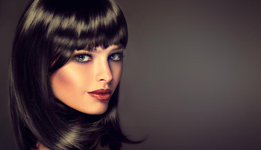 Cuál es el mejor color de pelo para tenerlo siempre bonito, brillante y nutrido
