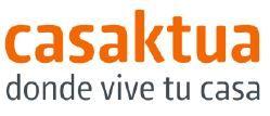 Casaktua ofrece cerca de mil garajes con rebajas de hasta el 70%