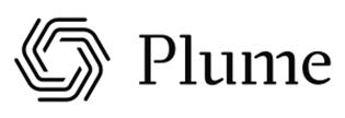 Plume supera los 1.000 millones de dispositivos conectados a su red