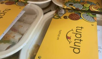 TupTup renueva su carta con platos sorprendentes para disfrutar este verano