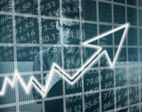 Como afectan las vacaciones a empresas con problemas de liquidez, según Descuento Global Financiero