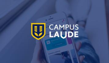 Campus Laude, la app española que digitaliza colegios mayores y residencias universitarias