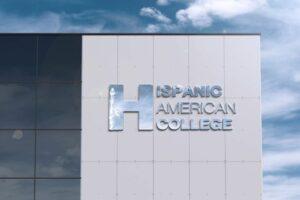 Hispanic-American College abre sede en España de la mano de Cambridge, LSE, Columbia BS y Moller Institute