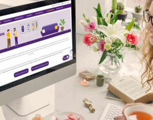 El caso Kivole, un ejemplo del nuevo modelo de tienda online para la época poscovid
