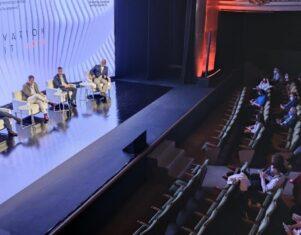 El HR Innovation Summit 21 celebró su cuarta edición con foco en los nuevos retos empresariales