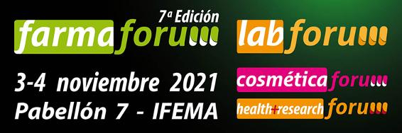 La compañía MicroPlanet estará presente en la séptima edición de Farmaforum
