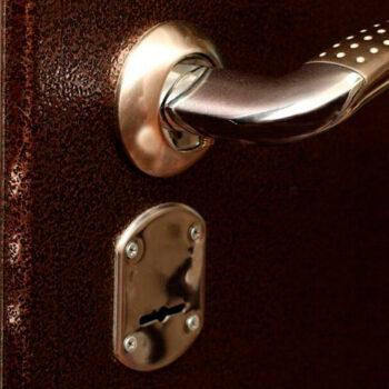 Guía completa para elegir la cerradura adecuada