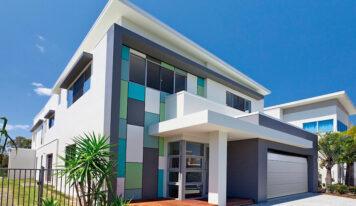 Tendencias actuales en el diseño de viviendas