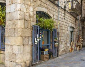 «La primera noche corre por nuestra cuenta»: una iniciativa de Airbnb para impulsar las ciudades medianas