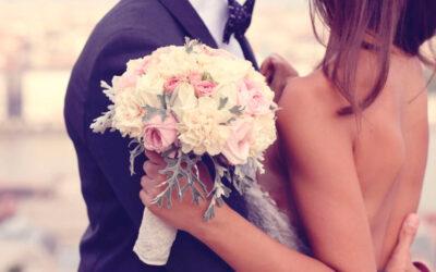¿Por qué contratar a un wedding planner?