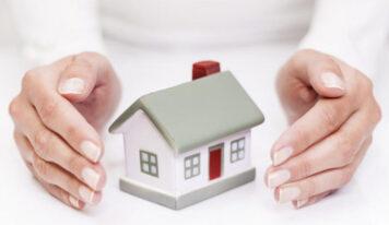 12 consejos para mantener la seguridad de tu hogar ante ladrones y okupas
