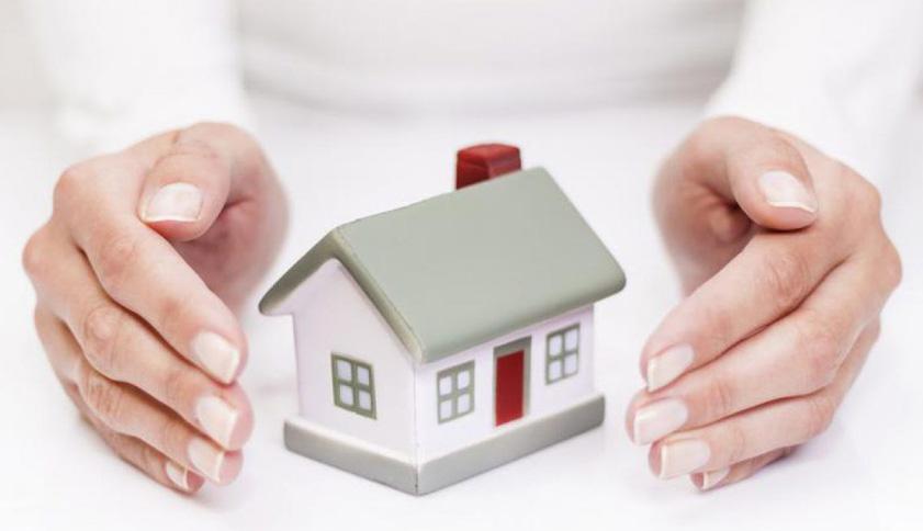 12 consejos para mantener la seguridad de su hogar